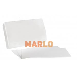 Фризьорски кърпи за еднократна употреба 40cm x 70cm