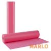 Еднократни TNT чаршафи на ролка розови 20gr - 58cm x 70m