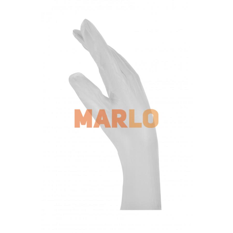 Винилови ръкавици