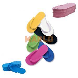 Еднократни чехли