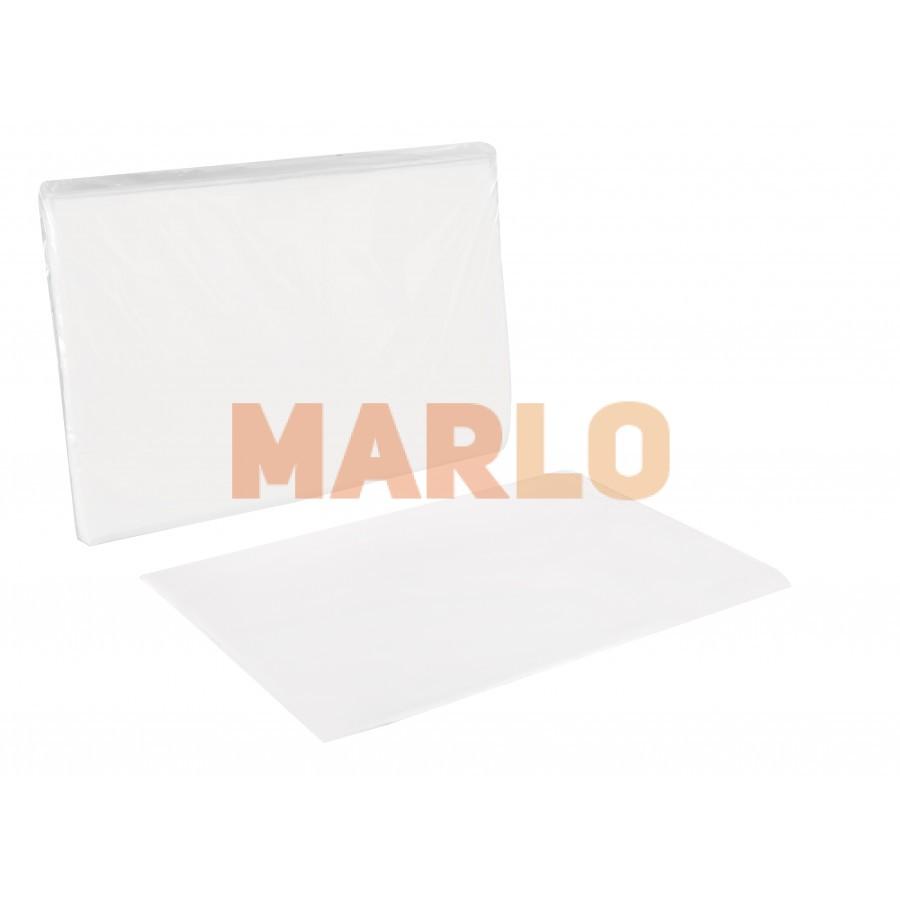 Термично ламинирани Еднократни чаршафи – 80cm x 210cm