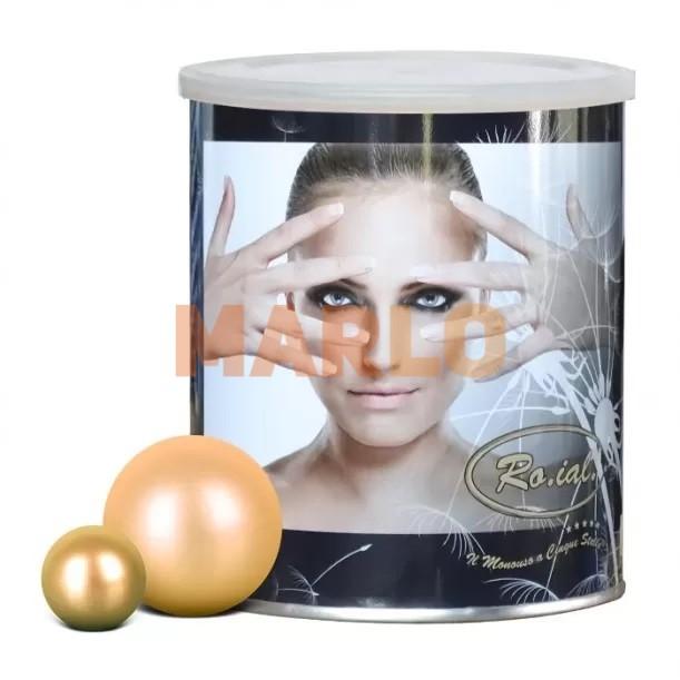 Кола маска Перла – кутия 800 гр.