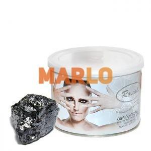 Кола маска в кутия от 400 гр с цинк